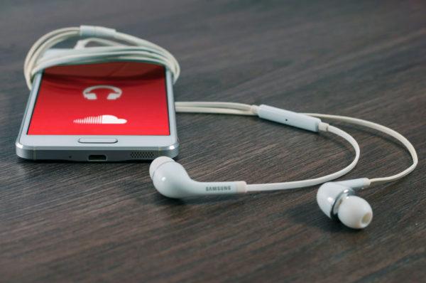 Audio predicazioni
