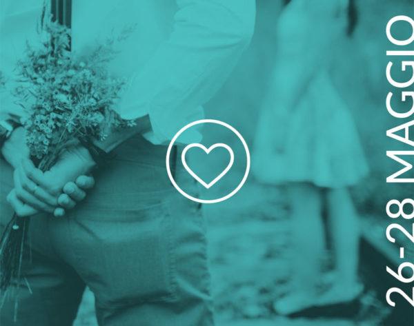 Fidanzamento e matrimonio vangelocentrico