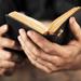 Studio della Bibbia