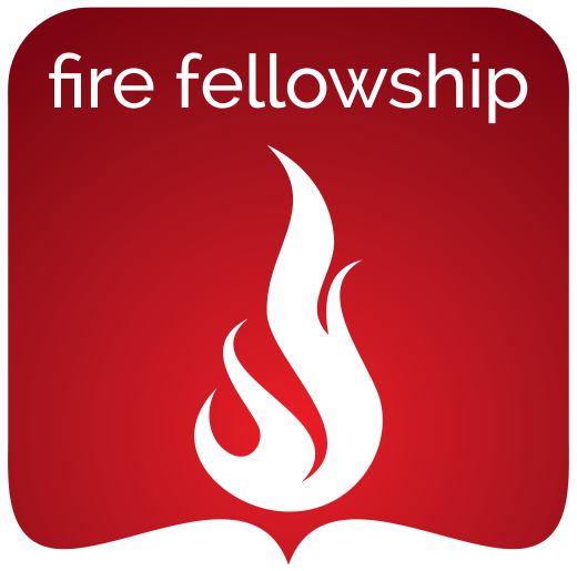 FIRE Fellowship