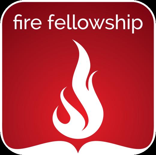FIRE Fellowship