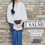 I Salmi - Studio biblico per donne